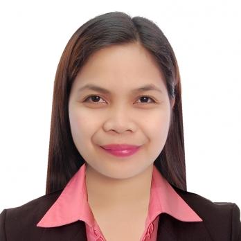 Jezra Calnea-Freelancer in Caloocan City,Philippines