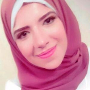 Rana Hany-Freelancer in Saudi Arabia ,Egypt