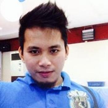 Jeps Torres-Freelancer in Manila,Philippines