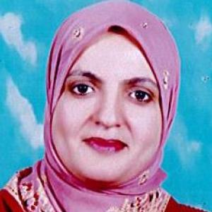 Safeia Mohamed-Freelancer in Cairo,Egypt