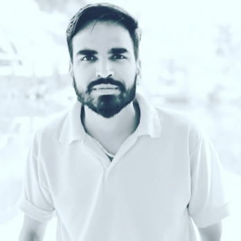 Shravan Singh Jhala-Freelancer in Udaipur,,India