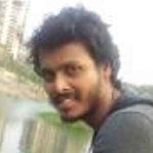 Atul Kulve-Freelancer in Thane,India