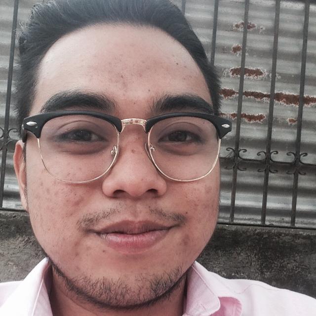 Ceren Santiago-Freelancer in ,Philippines