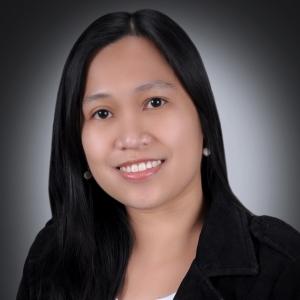 Michelle Montalbo-Freelancer in CAR - Cordillera Administrative Region, Philippine,Philippines