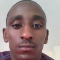 Mwirigi Martin-Freelancer in Nairobi,Kenya