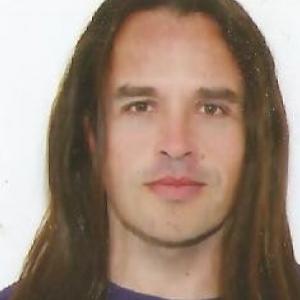 Juan Mendez-Freelancer in Streatham,United Kingdom