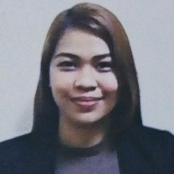 Maryvon Esplanada-Freelancer in Marikina City,Philippines