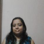 Susha Kanaujia-Freelancer in Gurgaon,India