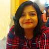 Sayani Chakraborty-Freelancer in Kolkata,India