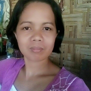 Niza Meliston-Freelancer in ,Philippines