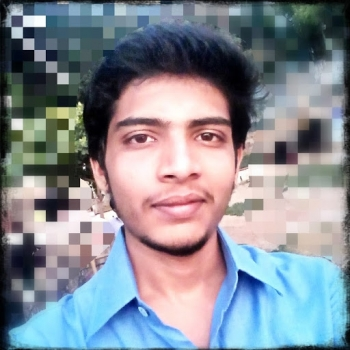 Indravasan .narayanavanam-Freelancer in Bellary,India