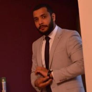 Abd El-hamid Magdy-Freelancer in Wakra,Qatar
