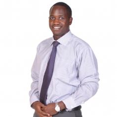 Ben Odiwuor-Freelancer in Nairobi,Kenya