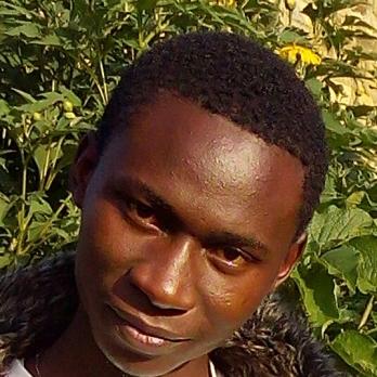 Mwita Kennedy-Freelancer in Nairobi,Kenya