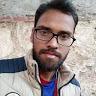 Naman Bansal-Freelancer in Jaipur,India