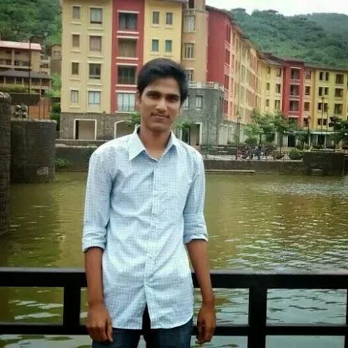 Shadab Kazi-Freelancer in ,India