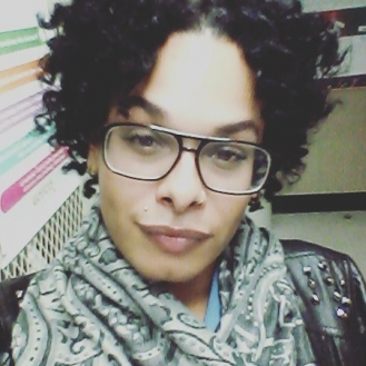 Frankie Nicholson-Freelancer in Newport News,USA