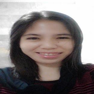 Marriveh Reytas-Freelancer in Makati,Philippines