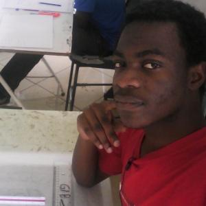 Amos Otieno-Freelancer in Nairobi,Kenya