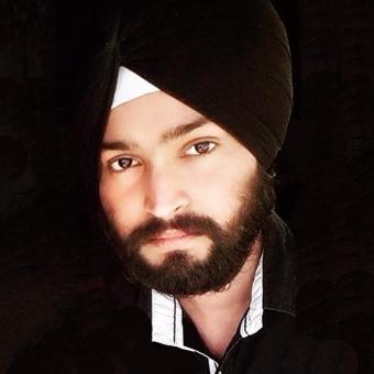 Kuwar Singh-Freelancer in Gurdaspur, Punjab,India