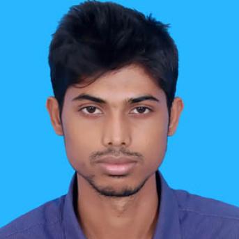 Suman Shake-Freelancer in Dhaka,Bangladesh
