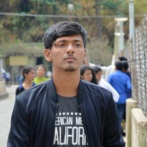 Mustaq Sameer-Freelancer in Portonovo,India