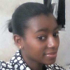 Amyna Mwisongo-Freelancer in ,Tanzania
