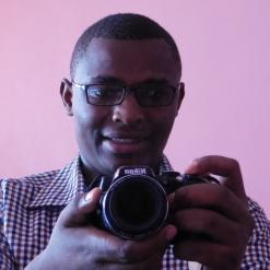 Boniface Bundi-Freelancer in ,Kenya