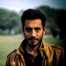 Azmar Akhtar-Freelancer in Sahiwal,Pakistan