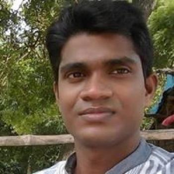 Abdul Kader-Freelancer in ,Bangladesh