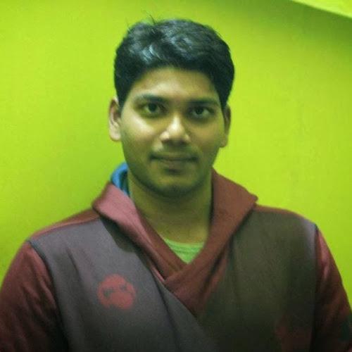 Nagaraju Kokkilagadda-Freelancer in Bengaluru,India