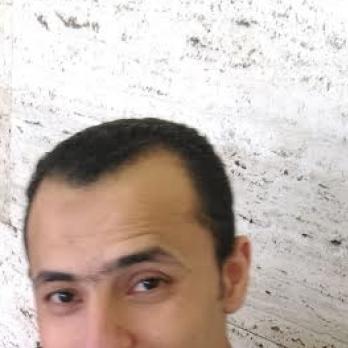 Essam Gamal-Freelancer in Riyadh,Saudi Arabia