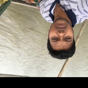Shahidul Anik-Freelancer in Dhaka,Bangladesh