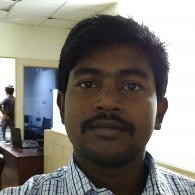 Madhusudhan Reddy Kalathuru-Freelancer in Hyderabad,India