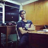 Muhamad Irfan Nudin-Freelancer in ,Indonesia