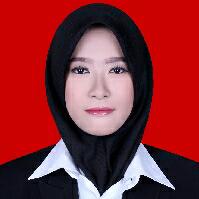 Dana Priwantari-Freelancer in ,Indonesia