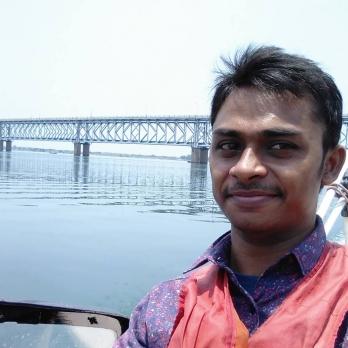 Vamsee Krishna-Freelancer in Secunderabad,India