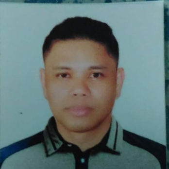 Roderick Segovia-Freelancer in Talisay,Philippines