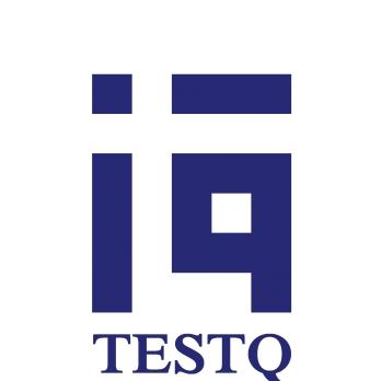 Testq Technologies-Freelancer in Nashik,India