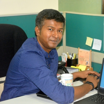 Tawfiq Mohammad Abdus Sattar-Freelancer in Dhaka,Bangladesh