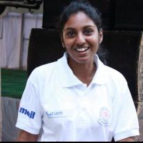 Navya .V-Freelancer in Hyderabad,India