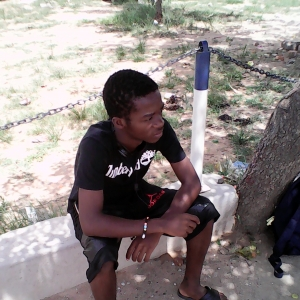 Foster Tatenda Foster-Freelancer in Midlands,Zimbabwe