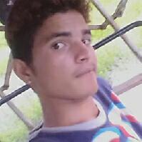 Maithun Dhakad-Freelancer in ,India