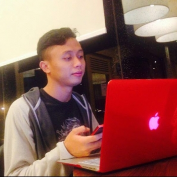 Amirul Najhan-Freelancer in Petaling Jaya,Malaysia