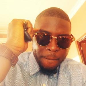 Progress Ibironke-Freelancer in Lagos,Nigeria