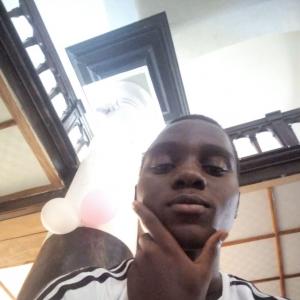 Akinleye Abiodun-Freelancer in Lagos,Nigeria