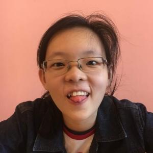 Xin Ni Tan-Freelancer in Kuala Lumpur,Malaysia