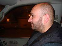 Davit Gvasalia-Freelancer in Tbilisi, Georgia,Georgia