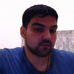 Syed Zaidy-Freelancer in Multan,Pakistan
