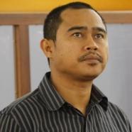 Mohammad Razu Sarder-Freelancer in Subang Jaya,Malaysia